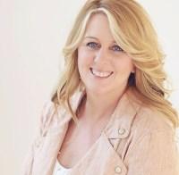 Cheryl Sousan