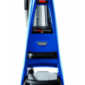 Bissell Proheat 2x Revolution Pet 1548 Carpet Cleaner Review