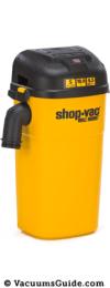 Shop-Vac 394-20-00