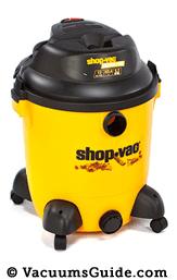 Shop-Vac 963-34-00