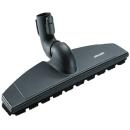 SBB 400-3 Parquet Twister XL