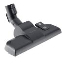 Sbd 350 3 Classic Fiberteq Tool