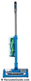Shark Rocket Powerhead AH452