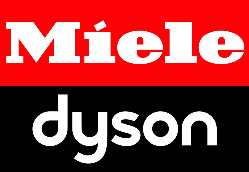 Miele против dyson беспроводные пылесосы дайсон v6 plus