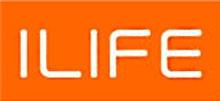 iLife vacuum cleaners