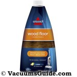 Wood Floors cleaning formula