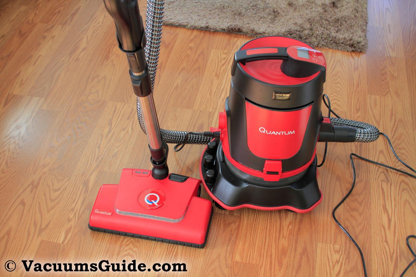 quantum vac vs rainbow system which is the best vacuum cleaner rh vacuumsguide com