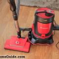 Rainbow Vacuum Cleaners Reviews Vacuumsguide Com
