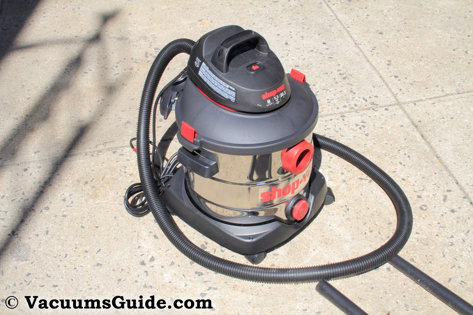 Shop-Vac featured img