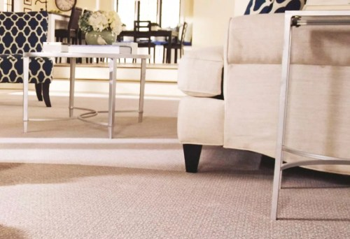 Types Of Mohawk Carpet And The Vacuum Cleaners That Suit Them