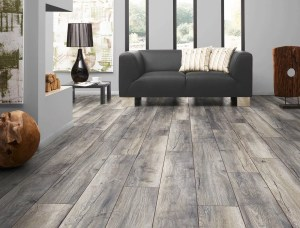 Laminate flooring review – Pros and cons, brands and more