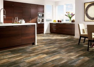 Vinyl plank flooring reviews – advantages, installation guide and best brands