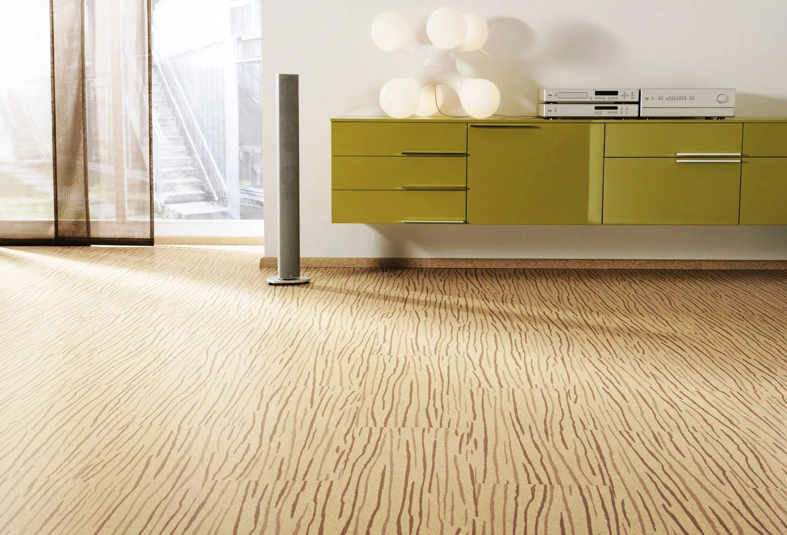 Cork Flooring Reviews Pros And Cons Manufacturers And More