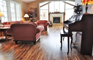 Acacia Wood Flooring Reviews, Brands and Pros vs Cons