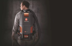 Best backpack vacuum – commercial cleaning, now at residential prices