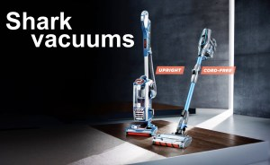 10 Best Shark vacuums for 2019 – a complete comparison