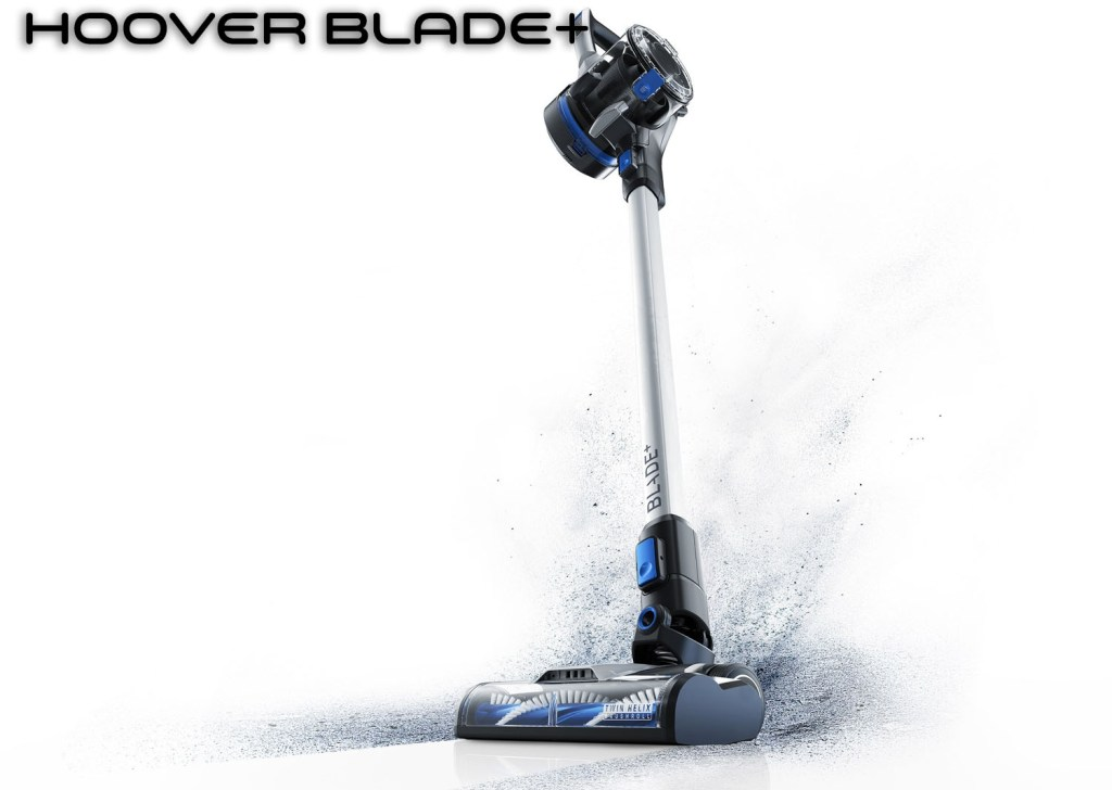 Hoover ONEPWR Blade+ stick