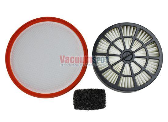 Vax Air Series Home Vacuum Cleaner