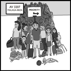 DiferenciasCulturales2