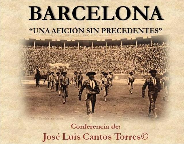 """BARCELONA """"Una afición sin precedentes"""""""