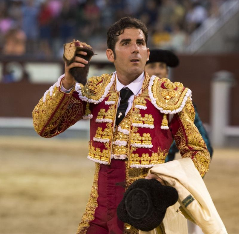 Serafín Marín substitueix a David Mora a Briviesca