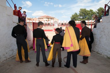 11_Bullfighting school of Catalonia.jpg