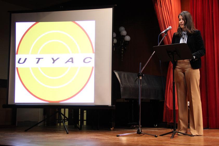 La UTYAC convoca l'Assemblea anual de socis