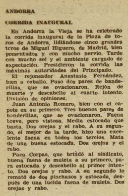 prensa_0595