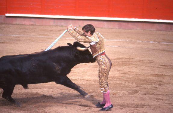 La història taurina de Girona tanca el cicle de la Federació