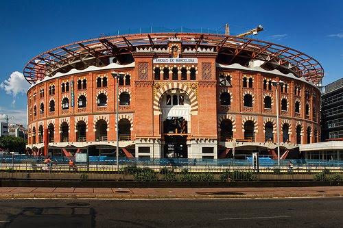 centre-comercial-las-arenas