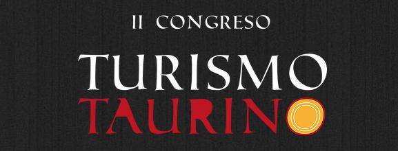 Presencia catalana al II Congreso de Turismo Taurino