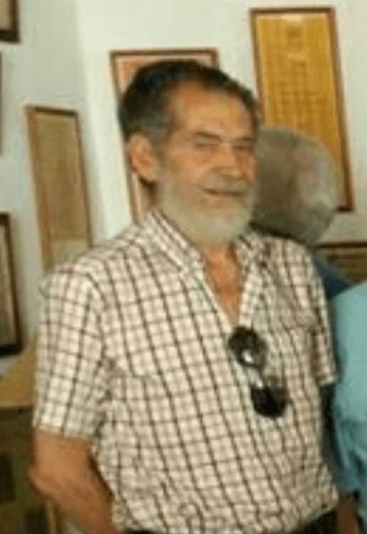 Fallece en Mallorca el novillero Lorenzo González