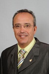 Serafín Marín denuncia al Ayuntamiento de El Tiemblo