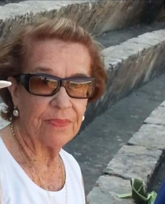 """Fallece en Mallorca Esperanza Piña, editora de """"El Mundo de los Toros"""""""