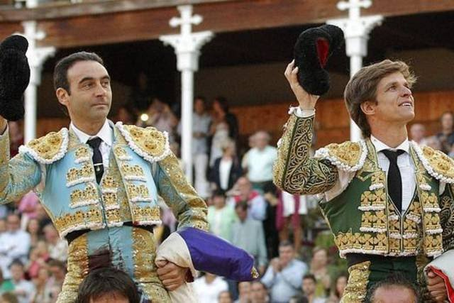 ¿La Fundación mirará a Huesca?