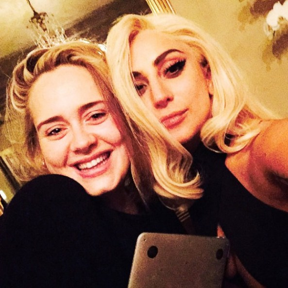 Lady_gaga_and_adele