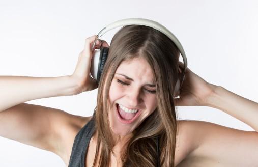 servicios online para escuchar musica