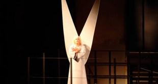 Éxitos musicales, 6 horas de ópera en el Madrid Arena con San Francisco de Asís