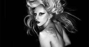 Lady Gaga ofrecerá concierto en España conjuntamente con artistas como Tony Bennet