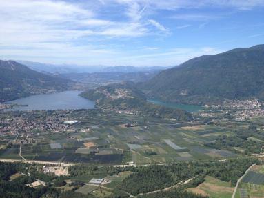 Lago_di_Levico