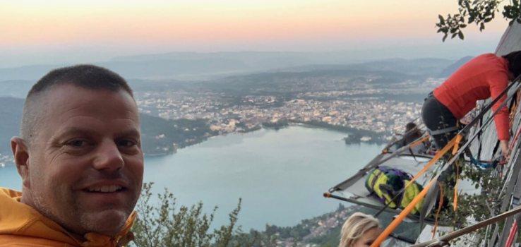 PortalEdge - Annecy - Haute Savoie
