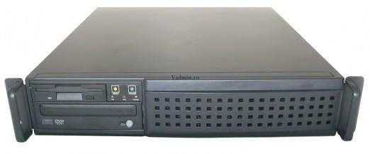 server-522x217 Ce este un server?