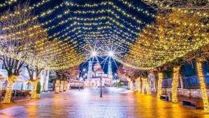 Capodanno in Albania capodanno a Korça