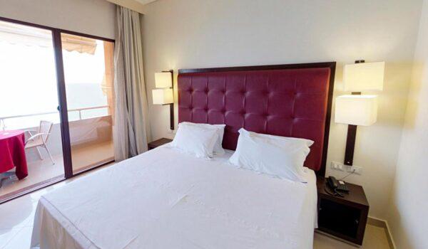 Hotel Valona, New York