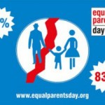 equal-parents-day-flyer