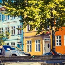 Kööpenhamina-opas