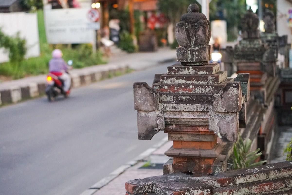 Yksin matkalla Laosista Vietnamiin - kamalin matkakokemukseni