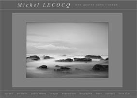 Michel Lecocq