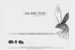 Jean Marie Seveno