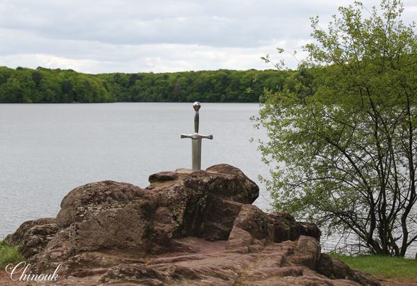 escalibur-roi-arthur